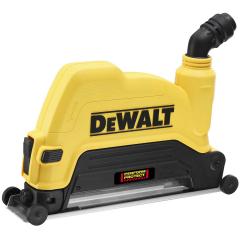 DWE46229 Winkelschleifer-Schutzhaube 230mm