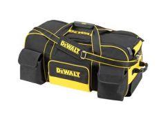 DWST1-79210 Werkzeugtasche