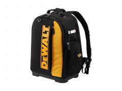 DWST81690-1 Rucksack
