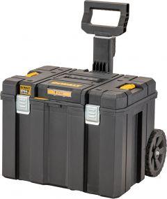 DWST83347-1 Tstak Mobile Box IP54