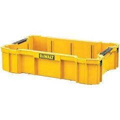 DWST83408-1 ToughSystem 2.0 tiefe Werkzeugschublade