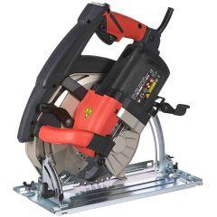 EHC.230/4 Metallkreissäge 230 mm 1800 Watt