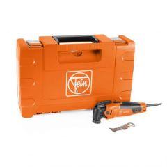 72296862000 Multimaster MM 700 Max Multitool 450 Watt