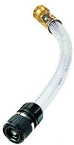 FF35302 Wasseranschlussschlauch mit Aquastopp