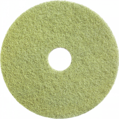 T20-YE Twisterpad gelb - weich 505mm 2 Stück