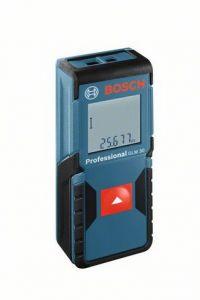 GLM 30 Professional Laser-Entfernungsmesser 0601072500