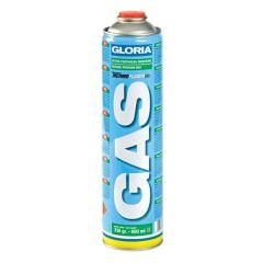 728414.0000 Thermoflamm Biogaskartusche 600 ml
