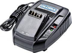729103.0000 (Bosch) AL1830CV Ladegerät