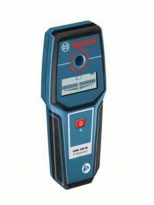 GMS 100 M Professional Metalldetektor
