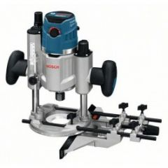 GOF 1600 CE Professional Oberfräse 1600w 0601624020