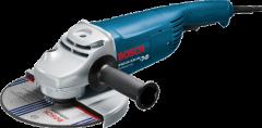 GWS 24-230 JH Professional Winkelschleifer 0601884m03
