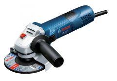 GWS 7-125 Professional Winkelschleifer 720W, 125mm 0601388108