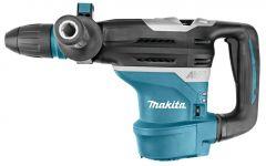 HR4013C Kombihammer SDS-Max 8 J 1100 Watt