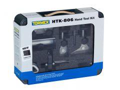 HTK-806 Haus- & Heimpaket