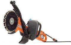 K4000 Cut-n-Break Trennschleifer