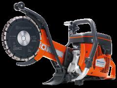 K760 Cut-n-Break Trennschleifer 230 mm