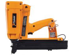 IM200/50 S16 Impulse Klammergerät für S16-Klammern von 19 bis 51 mm