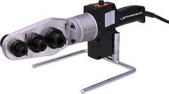 ROWELD P63 S-6 Sword Basic, thermostatische Temperaturregelung, 230V 053897X