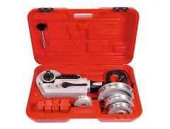 ROBEND 4000 Set, 15-18-22-28 mm, 230 V 1000001550