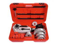 ROBEND 4000 Set,12-14-16-18-22-28 mm, 230V 1000001552