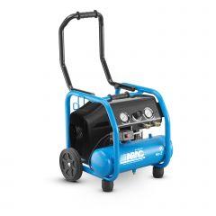 PRO START ROLLCAGE L30P Kompressor 1129100060