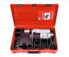 ROMAX AC ECO Basic, 230V, Typ C, Netzbetrieb 15705