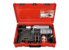 ROMAX AC ECO, M15-22-28mm,230V,TypC,Netz 15750