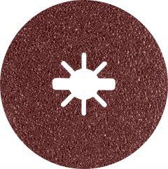 Expert R781 Prisma Ceramic X-LOCK Fiberscheibe, 115mm, 22,23mm, G 36