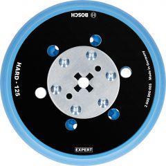 Expert Multihole (Expert Multiloch) Universalstützteller, 125mm, hart