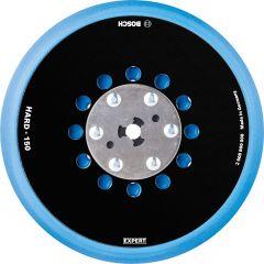 Expert Multihole Universalstützteller, 150mm, hart
