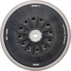 Expert Multihole Stützteller für Bosch, 150mm, Weich