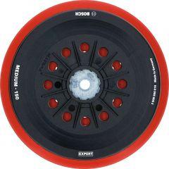 Expert Multihole Stützteller für Bosch, 150mm, medium