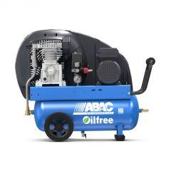 PRO A29B-0 27 CM2 Zero Kompressor 255 l / min 27 ltr. 10 bar 230 Volt