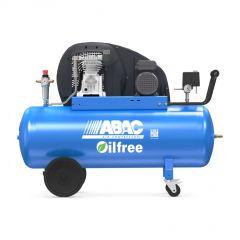 PRO A29B-0 150 CM2 Zero Kompressor 255 l / min 150 ltr. 10 bar 230 Volt