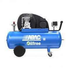 PRO A29B-0 150 CM3 Zero Kompressor 320 l / min 150 ltr. 10 bar 230 Volt