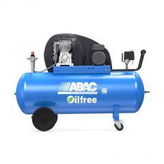 PRO A29B-0 200 CM3 Zero Kompressor 320 l / min 200 ltr. 10 bar 230 Volt