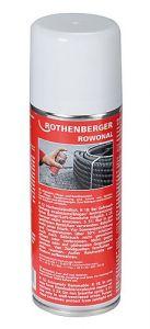 ROWONAL Rostlösemittel, 200 ml Spraydose 72142
