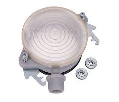Wasserabsaugring für RODIACUT 250 /202/270-C FF35730
