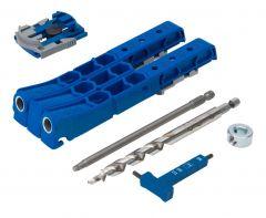 KPHJ320-INT Kreg Jig® Taschenlochbohrsystem Jig 320