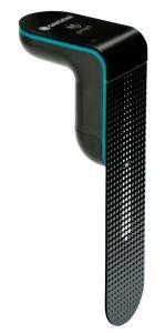 19040-20 smart Sensor