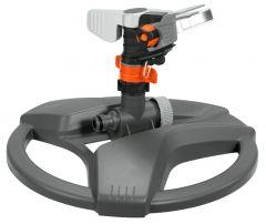 8135-20 Premium Impuls-, Kreis- und Sektorenregner