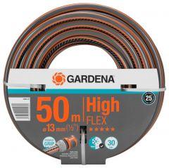 """18069-20 Comfort HighFLEX Schlauch 13 mm (1/2""""), 50 m"""