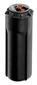 8205-29 Turbinen-Versenkregner T 380