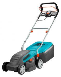 5034-20 Elektro-Rasenmäher PowerMax™ 1400/34