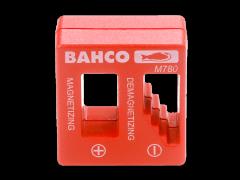 Gerät zum Magnetisieren und Entmagnetisieren von Schraubendreherklingen/Pinzetten M780
