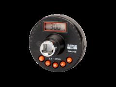 Elektronischer Drehmoment- und Winkelmessadapter TAM1430