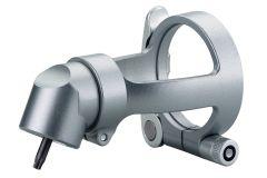 Winkelschraubvorsatz für PowerMaxx 12/ BS