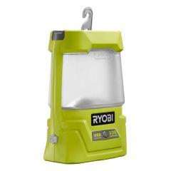 R18ALU-0 Akku Leuchte 18 Volt ohne Akku oder Ladegerät