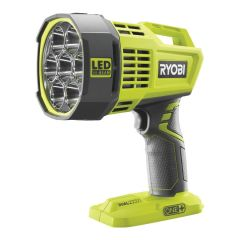 R18SPL-0 Akku Leuchte 18 Volt ohne Akku oder Ladegerät