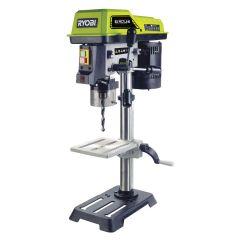 RDP102L Tischbohrmaschine 13 mm 390 Watt